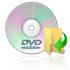 DVD X Maker