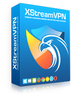 XStream VPN